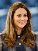 'Normal girl' Kate Middleton watches Kim Kardashian's reality show 'religiously'