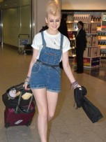 Perrie Edwards | Celebrity Spy | Pictures | Photos | New | Celebrity News