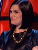 Jessie J: Treat me how you'd want to be treated, Twitter trolls