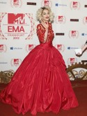 Rita Ora Style File: The singer's fashion looks 