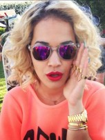 Rita Ora | Pictures | Photos | New | Celebrity News