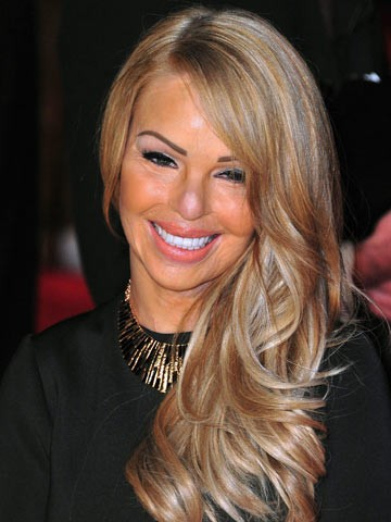 Latest On Katie Piper http://www.nowmagazine.co.uk/celebrity-news/544511/katie-piper-gwyneth-paltrow-is-beautiful-inside-and-out