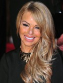 Katie Piper: Gwyneth Paltrow is beautiful inside and out