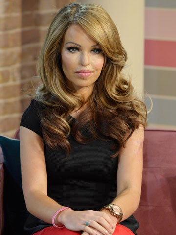 Latest On Katie Piper http://www.nowmagazine.co.uk/celebrity-news/544074/katie-piper-everyone-s-a-victim-of-their-own-upbringing