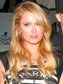Paris Hilton: I'm not some ditzy blonde who can get pushed around - I'm a tough businesswoman