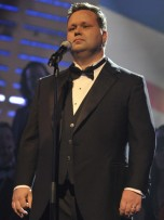 Paul Potts | Britain's Got Talent | Britain's Got Talent: Where are they now? | pictures | celebrity gossip | TV news