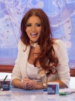 Amy Childs | Celebrity Spy | Pictures | Photos | New | Celebrity News