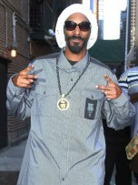Snoop Dogg | Celebrity Spy | Pictures | Photos | New | Celebrity News