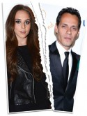 Why I'm glad Made In Chelsea's Chloe Green and Marc Anthony's relationship is over