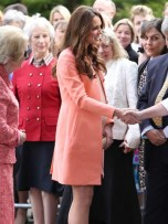 Kate Middleton | Hampshire | Pictures | Photos | New | Celebrity News