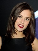 Made In Chelsea's Lucy Watson: Spencer Matthews has a romantic and cute side