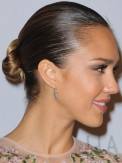 Jessica Alba | Hair | Pictures | Photos | New | Celebrity News