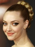 Amanda Seyfried: I look good naked but I miss my big boobs and hot curvy figure