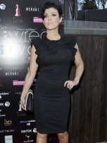 Kym Marsh | Wreck My Dress Party | Pictures | Photos | New | Celebrity News
