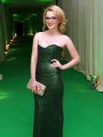 Helen Flanagan Style File: The sexy soap star's fashion looks