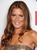 Emmerdale star Gemma Oaten: I still shop in Aldi and Primark