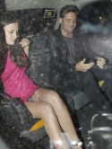 Made In Chelsea's Spencer Matthews and Lucy Watson are dating. But who will outplay who?