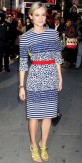 Diane Kruger | Top 10 celebrity shoes | Pictures | Now Magazine | Celebrity Gossip | Fashion | News | Photos