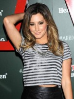 Ashley Tisdale | Celebrity Spy | Pictures | Photos | New | Celebrity News