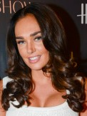 Tamara Ecclestone | Celebrity hair | Pictures | New styles | Latest | Hair | Now | Photos | Hairstyles