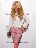 Katie Piper | Sony Radio Academy Awards 2013 | Pictures | Photos | New | Celebrity News