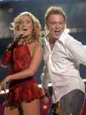 Eurovision Song Contest: Take a look back at the UK entry from 2003 - 2013