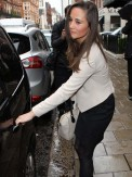 Pippa Middleton | Celebrity Spy | Pictures | Photos | New | Celebrity News