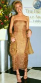 Tamzin Outhwaite | British Soap Awards | Fashion Hits | Pictures | Photos | New | Celebrity News
