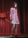 Sandie Shaw | Eurovision | Pictures | Photos | New | Celebrity News Description: