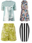 Shop the new TK Maxx summer collection - clothes in store now