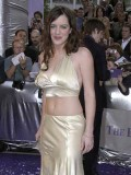 Our least favourite red carpet outfits from over the years