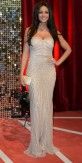 Michelle Keegan | British Soap Awards 2013 | Pictures | Photos | New | Celebrity News