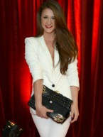 British Soap Awards 2013: Fashion looks we love