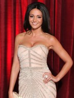 British Soap Awards: Best fashion looks ever 