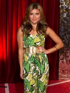 British Soap Awards: Worst fashion looks ever