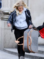 Suzanne Shaw | Celebrity Spy | Pictures | Photos | New | Celebrity News