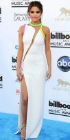 Selena Gomez | The Billboard Music Awards Show 2013 | Pictures | Photos | New | Celebrity News