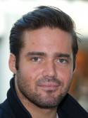 Made In Chelsea's Spencer Matthews: People want to kill me