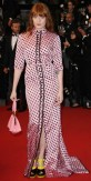 Florence Welch | Celebrity fashion | Worst dressed | Pictures | Now | Fashion | New | Photos | Bad Style
