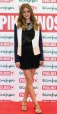 Olivia Palermo | Celebrity fashion hits | Pictures | New | Best dressed | Photos | Now magazine