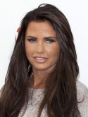 Katie Price's sex files - Jordan dishes dirt on exes in new autobiography Lipstick, Love And Lawsuits