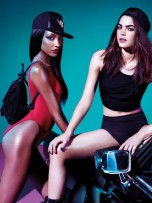 Rihanna For River Island | Fashion | Pictures | Photos | New | Celebrity News