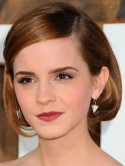Emma Watson: I suffered from 'imposter syndrome' after Harry Potter - I felt like a fraud