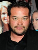 Jon Gosselin | Pictures | Photos | New | Celebrity News