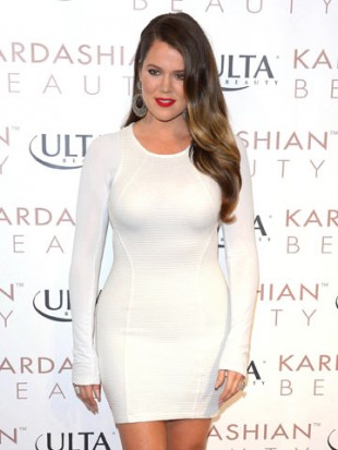 14 sexy white star dresses we're lusting after this summer