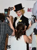 Madonna | Celebrity Spy | Pictures | Photos | New | Celebrity News