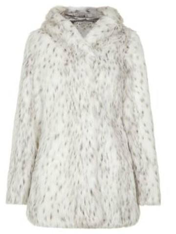 Girls Kids Jackets/Coats Autumn-Summer Outwear Peppa Pig
