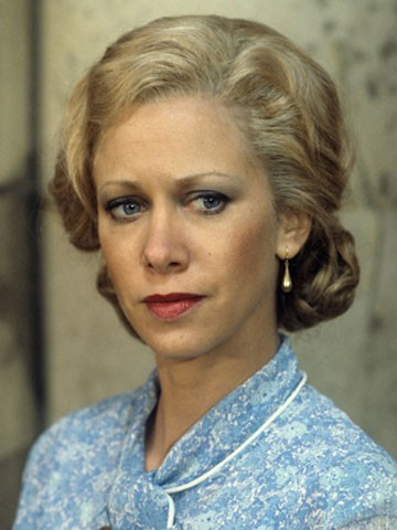 Connie Booth connie booth biography