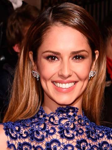 Cheryl Cole | Celebrity hair | Pictures | New styles | Latest | Hair ...  Cheryl Cole