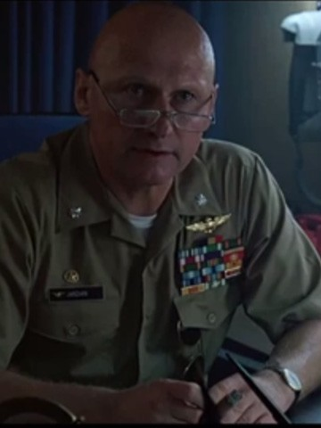 james tolkan net worthjames tolkan top gun, james tolkan height, james tolkan net worth, james tolkan 2016, james tolkan movies, james tolkan young, james tolkan age, james tolkan imdb, james tolkan now, james tolkan actor, james tolkan dick tracy, james tolkan masters of the universe, james tolkan fresh prince, james tolkan with hair, james tolkan filmography, james tolkan wikipedia, james tolkan top gun quotes, james tolkan biography, james tolkan donald pleasence, james tolkan interview